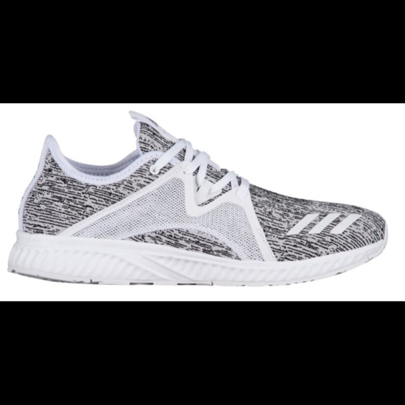 info for e2eb7 f53d4 adidas Shoes - Brand new adidas edge lux2 size 9.5